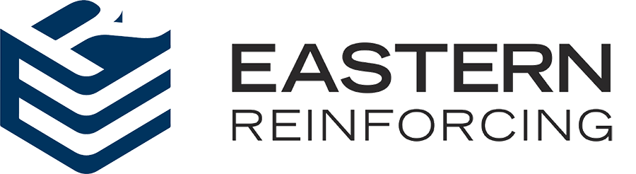 Eastern Reinforcing